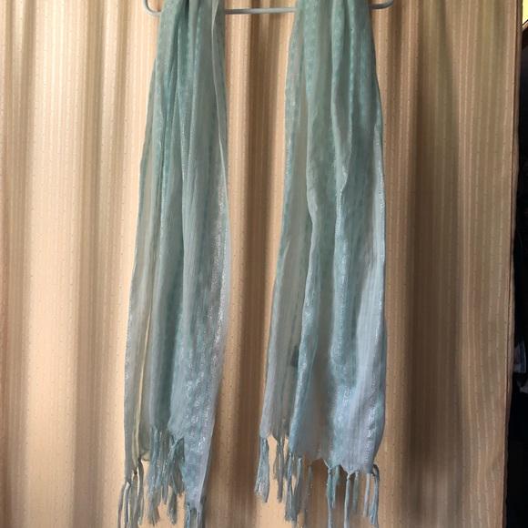 Cejon Accessories - Cejon scarf